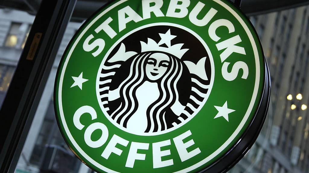 Nestlé und Starbucks bringen Fertigkaffe in ausgewählte Märkte