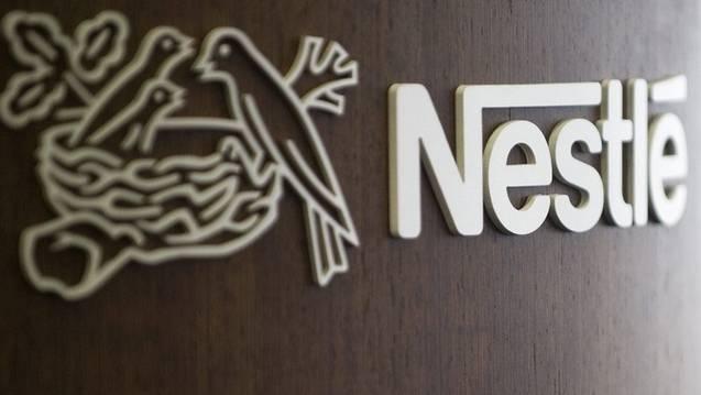 Nestlè ist der weltgrösste Nahrungsmittelkonzern und wird noch grösser.