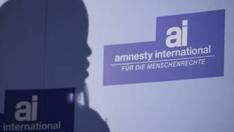 """Amnesty International wirft Dänemark, Norwegen, Schweden und Finnland eine """"erschreckend"""" hohe Zahl an Vergewaltigungen vor. (Symbolbild)"""