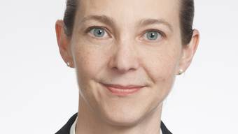 Fabienne Holland tritt ihre Stelle am 1. Juli 2018 an.