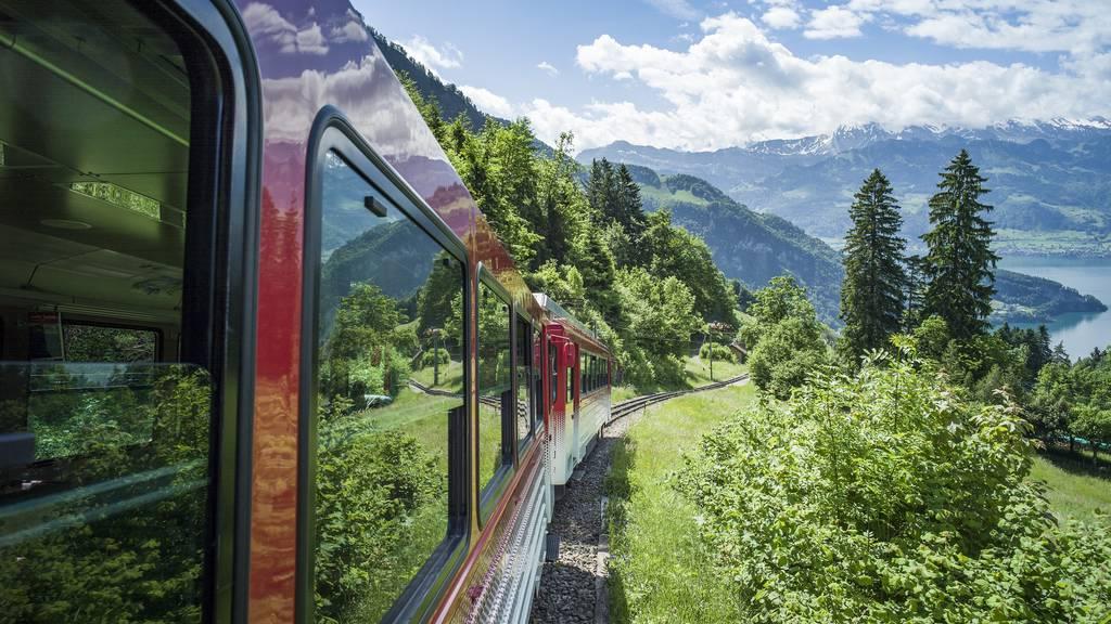 Klare Abfuhr für Gegner der Tourismus-Strategie