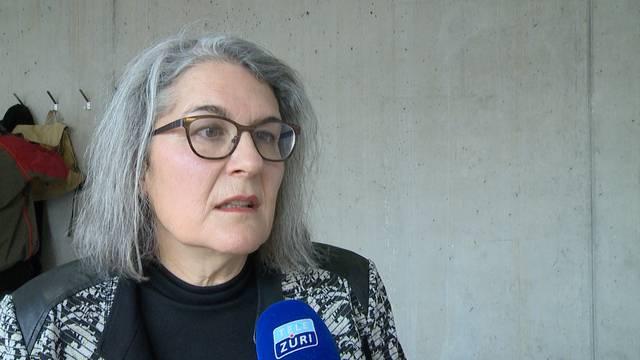 Asyl-Nothilfe-Kritik: «Es verstösst gegen die Bundesverfassung»