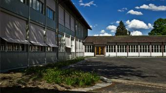 Der Einwohnerrat bewilligt an den Schulen Aarau die Stelle für einen zusätzlichen Schulleiter.
