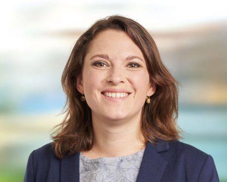 Mattea Meyer Winterthur