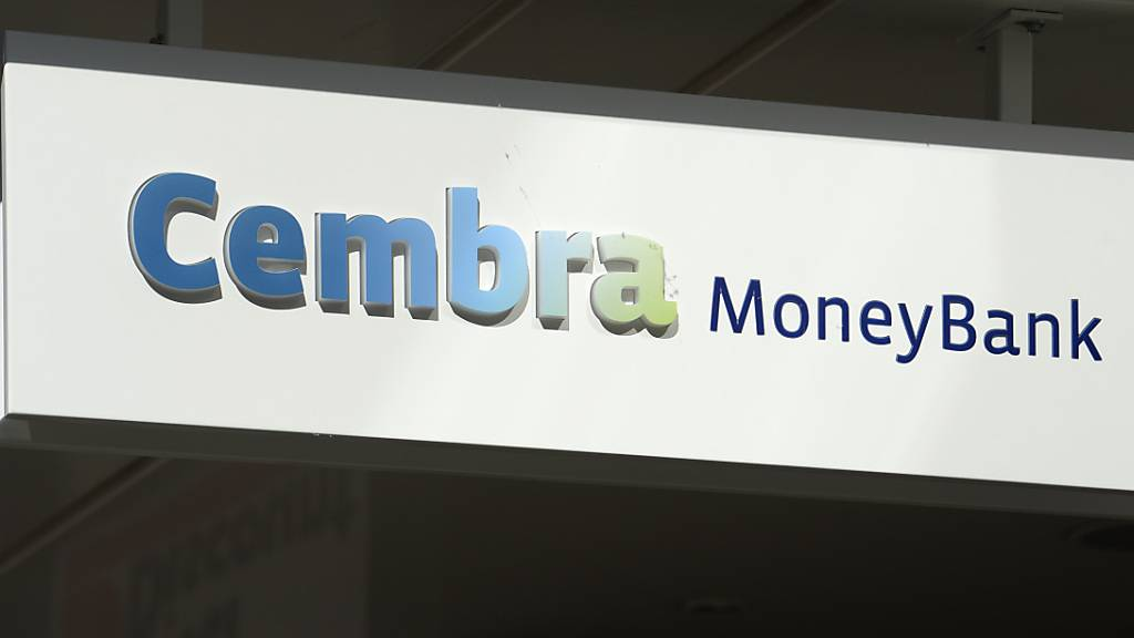 Die Konsumkreditbank Cembra wird künftig nicht mehr die Cumulus-Kreditkarte der Migros ausgeben. (Archivbild)