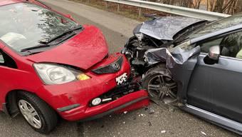 Unfall Seengen (19.12.20)
