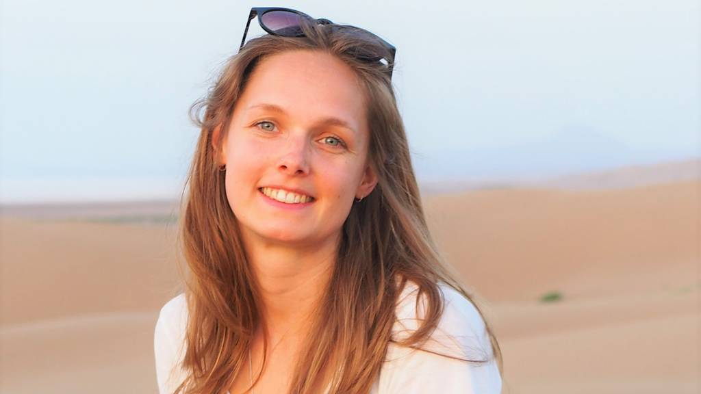 Feldkircherin segelt nach Chile: «Greta Thunberg ist ein Vorbild»