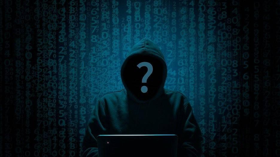 Luzern mit mehr Power gegen Cyber-Kriminelle