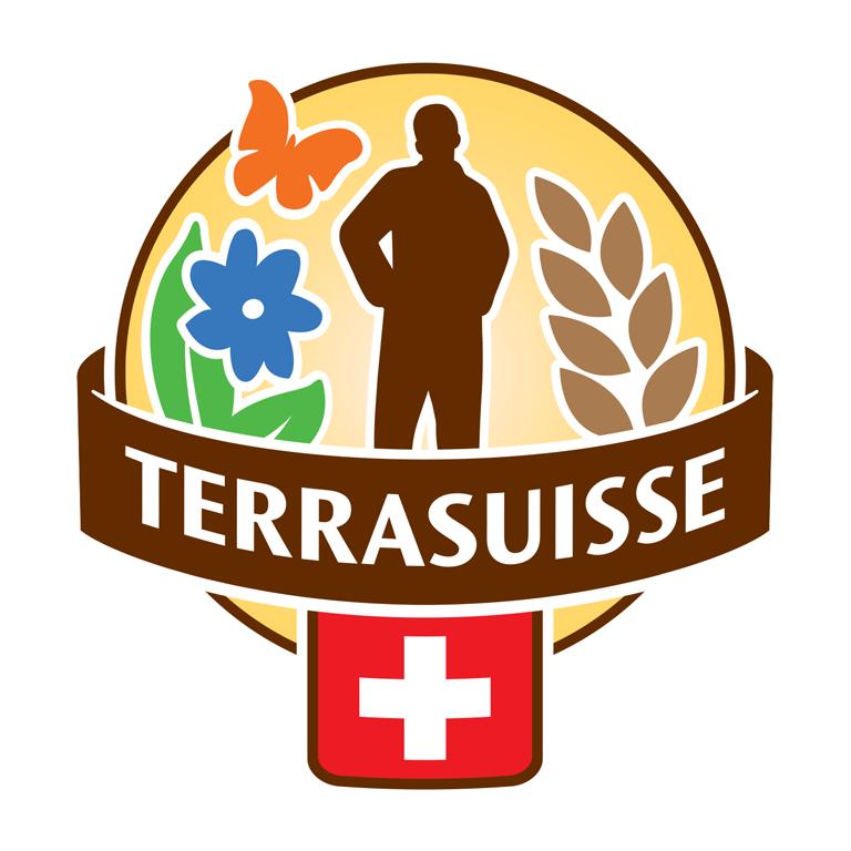 Terra Suisse