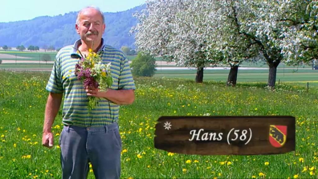 BLS07_Portrait_Hans