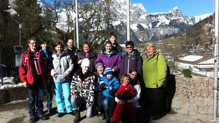 Skitag 2014.jpg