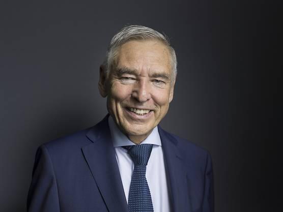 Alt-Nestlé-Präsident Brabeck hatte dagegen auf eine «Health Science»-Strategie gesetzt. Diese hat gemäss Analysten wenig Wirkung erzielt.