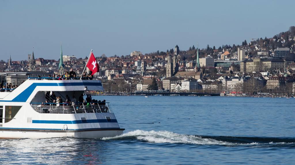 Trotz Corona: Schweizer Kantone bleiben sehr kreditwürdig