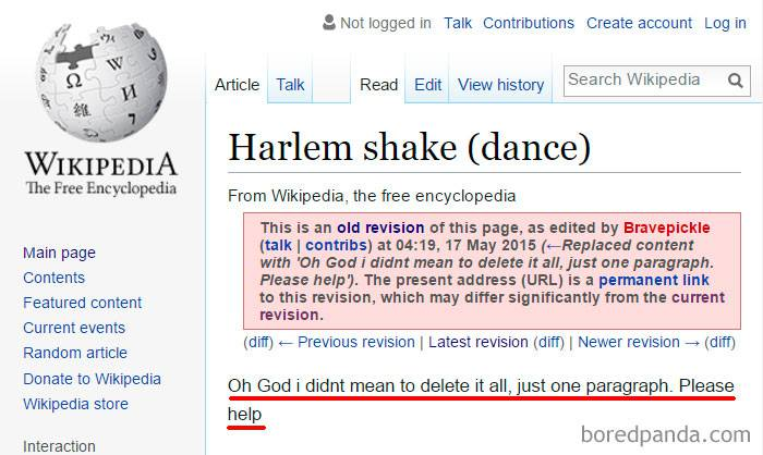 funny-wikipedia-edits-102-590326658339f__700