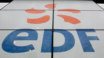 Die EDF Traiding Schweiz wird das Kraftwerk betreiben.