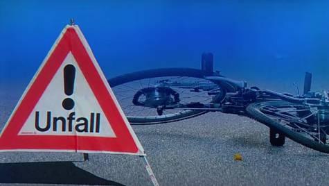 Wie es zu dem Unfall am Wochenende kam ist laut polizeilichen Ermittlungen noch unklar. (Fotomontage/Symbolbild)