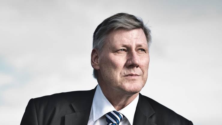 Adrian Leimgrübler