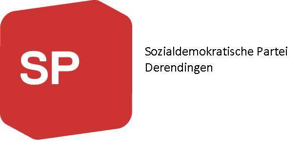 SP Logo Derendingen.JPG