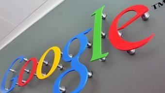 Google gewinnt den Rechtsstreit gegen Oracle (Archiv)