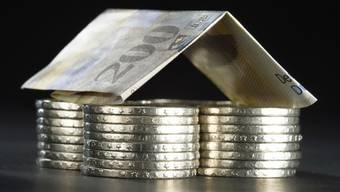 Die Regierung beantragt dem Grossen Rat, die jährliche Subvention um 15'000 auf 75'000 Franken zu erhöhen (Symbolbild)