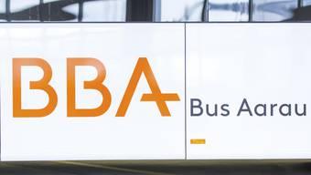 Bisher war der WSB-Direktor auch der BBA-Direktor – dabei bleibt es nicht.