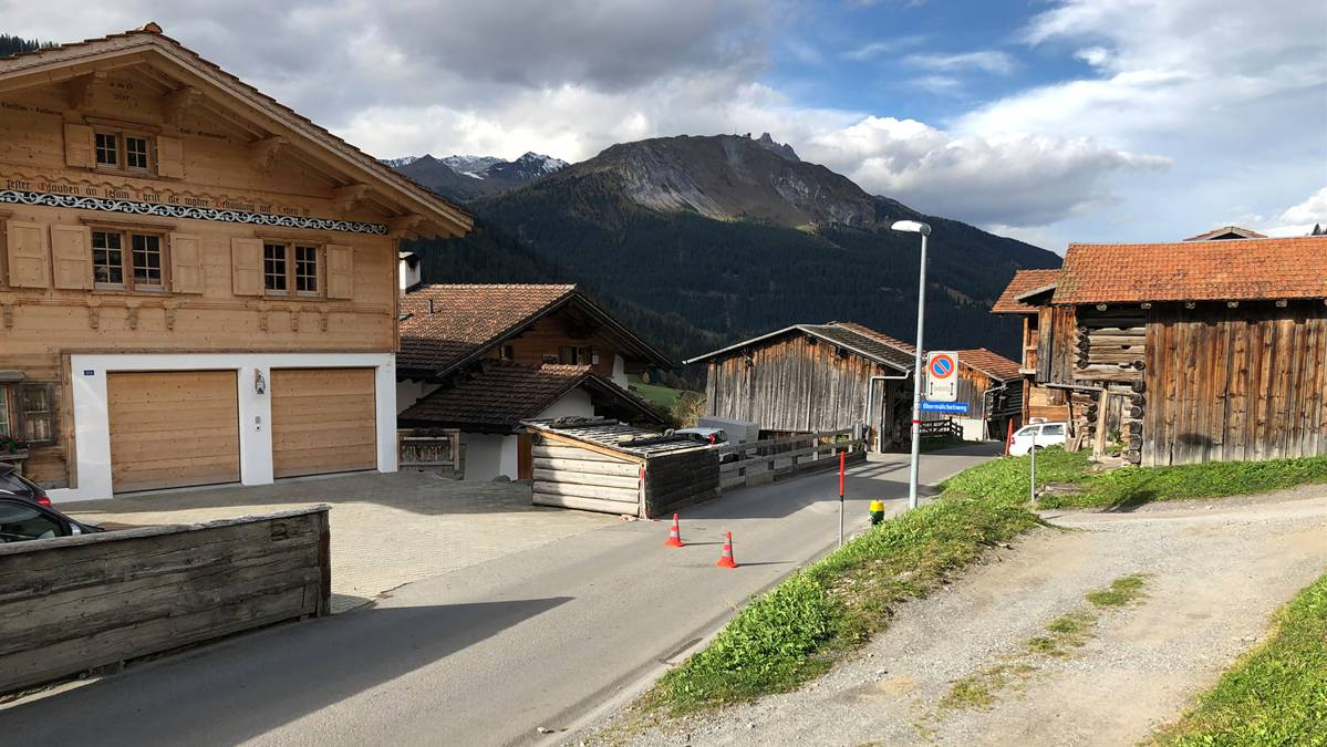2019-10-20 Klosters__w_1200__h_0
