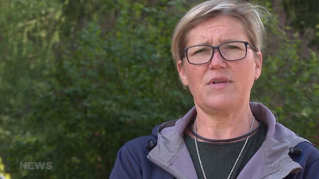 Heimberger Massentestverbot an Schulen sorgt für heftige Kritik