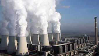 Kohlekraftwerke in Deutschland: Auch Japan will wieder mehr auf Kohle setzen