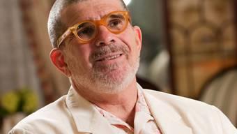 US-Dramatiker David Mamet hat auf Anfrage ein Theaterstück über den gefallenen Hollywood-Produzenten Harvey Weinstein geschrieben. (Archivbild)