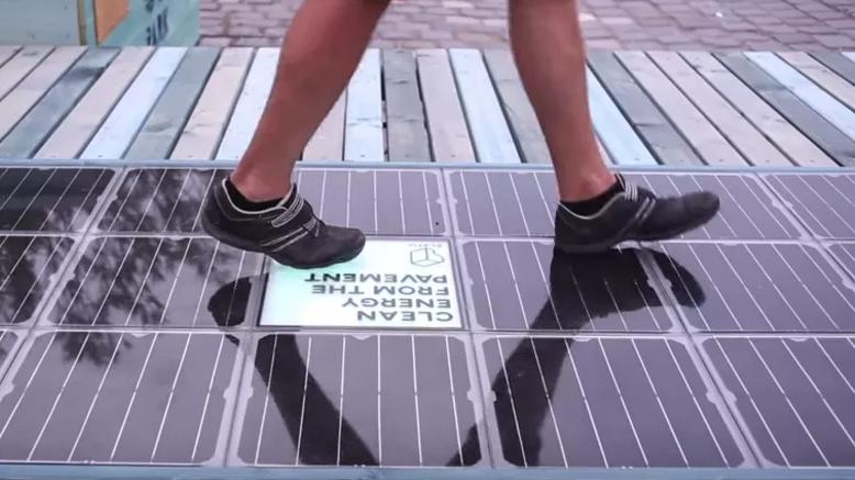 2018-02-16 16_57_58-Solarpflasterstein_ Ja, das Trottoir ist jetzt auch eine Smartphone-Ladestation