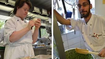 Diese Hausener Salatsauce ist seit 25 Jahren ein Renner