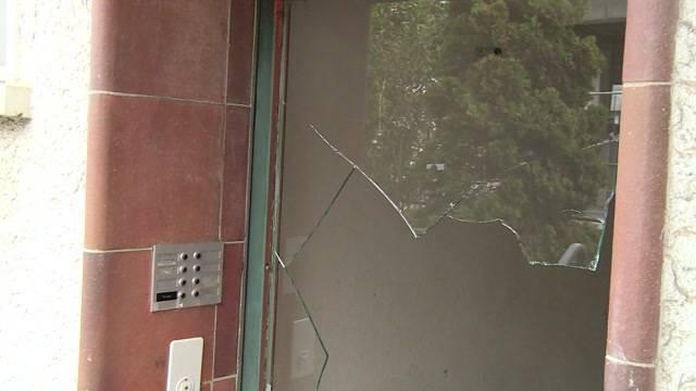 Kapo Bern wehrt sich gegen Kritik an Hausdurchsuchungen