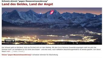 Spiegel.de-Printscreen