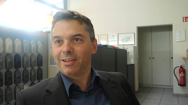 «Wer denkt, Opel sei nicht sexy, ist nicht up to date»: André Tinner über Vorurteile, vernünftige Preise und moderne Autos.