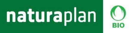 Coop Naturaplan