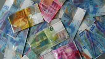 Abgewiesene Asylbewerber erhalten ein Drittel weniger Geld. (Symbolbild)