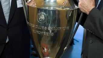 Die Würde zur Champions League-Qualifikation ist mit Fenerbahce sehr hoch.