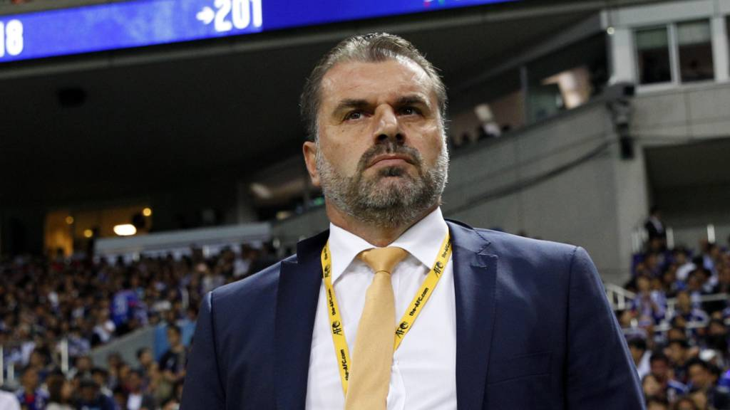 Ein Australier wird neuer Celtic-Trainer