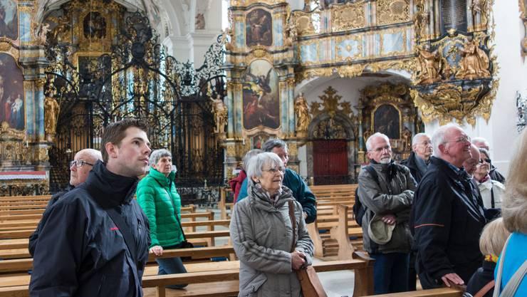 Kloster Muri Ausflug EMK 250314_008.jpg