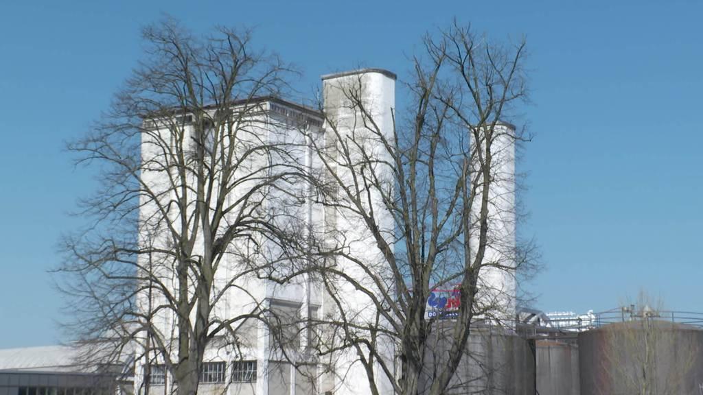 Seilbahn in Arbon: Sinnvoll oder unrealistisch?