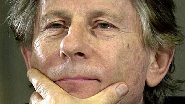 Polanski muss weiter hinter Gitter sitzen