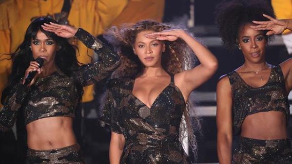 2018-04-16 15_08_41-Beyoncé (@beyonce) • Instagram-Fotos und -Videos