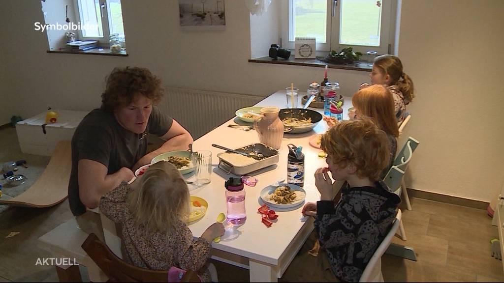 Quarantäne-Richtlinien: Grosse Unterschiede zwischen Aargauer und Solothurner Schulen