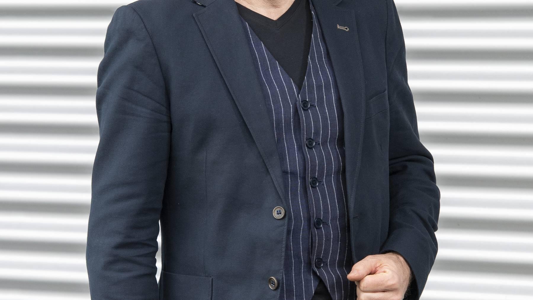 FDP OW will mit Marco De Col in Nationalrat