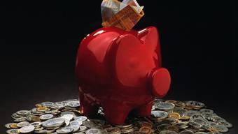 Diesmal kein Rückweisungsantrag zum baselstädtischen Budget (Symbolbild)