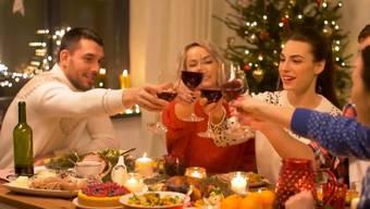Alkoholfasten im Januar: «Das löst das Problem der restlichen elf Monate nicht»