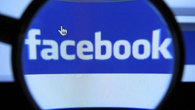 Britischer Student bekommt acht Monate Knast wegen Hacker-Angriff auf Facebook.