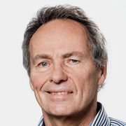 Stephan Lüthi