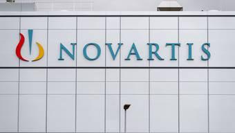 Novartis will mit innovativen Medikamenten wachsen und Margen von über 30 Prozent erzielen.