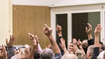 In Bubendorf wurde ein Kosovare trotz Gerichtsentscheid zum zweiten Mal nicht eingebürgert. (Symbolbild)